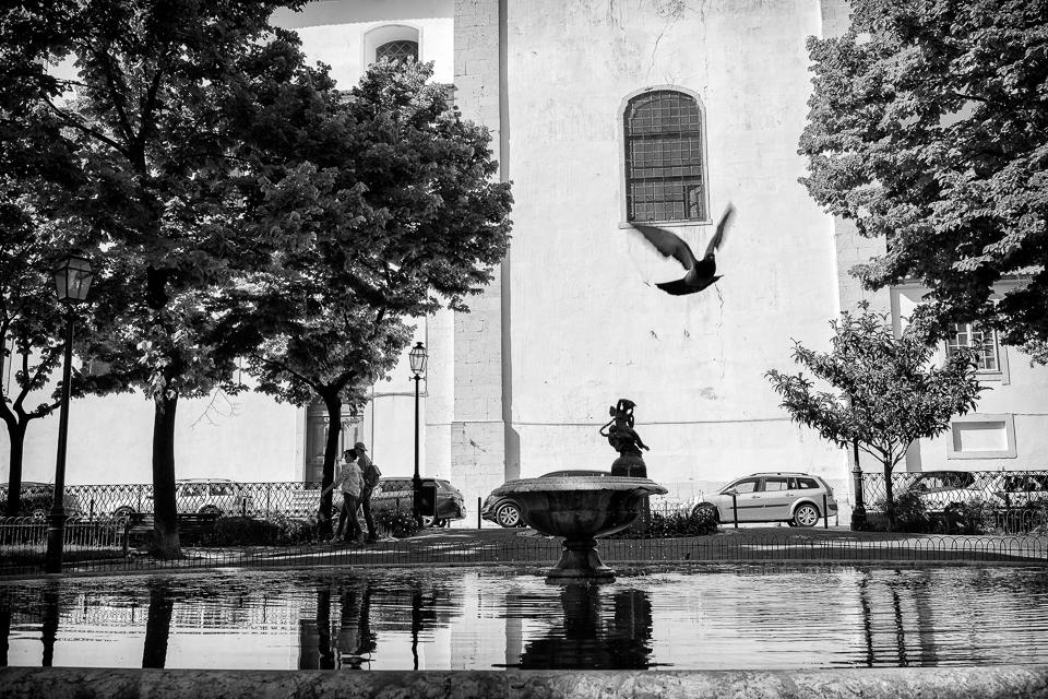 Jardim-Augusto-Gil_960 Alfama, part 2