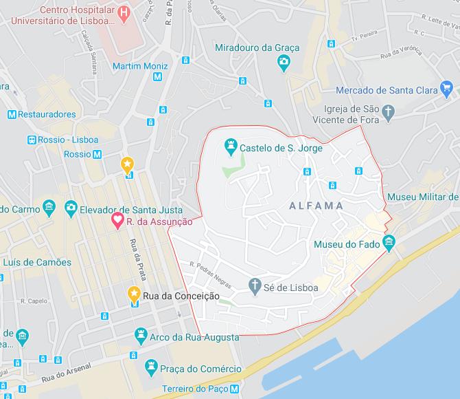Screenshot Alfama, part 2